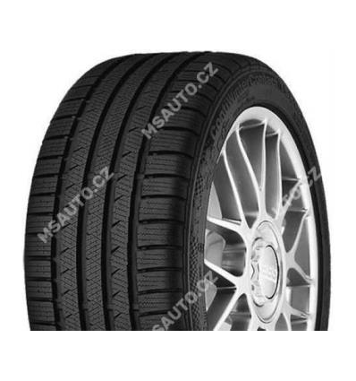 Continental CONTI WINTER CONTACT TS 810 S