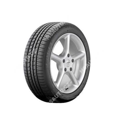 Goodyear EAGLE NCT5 (ASYMMETRIC)