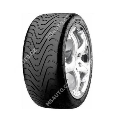 Pirelli P ZERO CORSA ASIMM. RIGHT