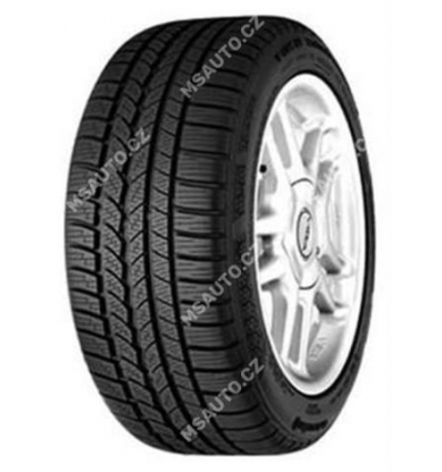 Continental CONTI WINTER CONTACT TS 790V