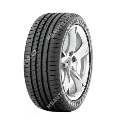 Goodyear EAGLE F1 (ASYMMETRIC) 2