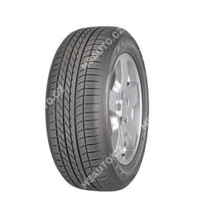 Goodyear EAGLE F1 (ASYMMETRIC) SUV